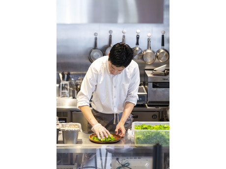 your image title again for graceful degradation